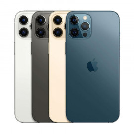 Apple iPhone 12 Pro Max 128 GB E