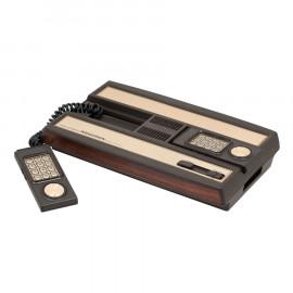 Consola Mattel Intellivision