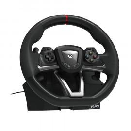 Volante Overdrive Hori Xbox One/Seires/ PC