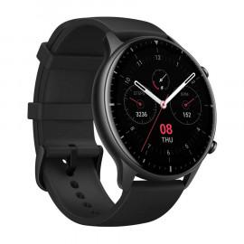 Smartwatch Amazfit GTR 2 Sport Edition Negro