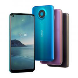 Nokia 3.4 TA-1288 4 RAM 64 GB Android B