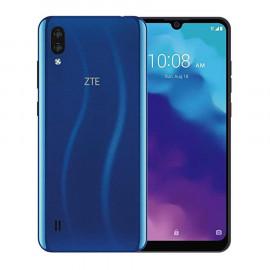 ZTE Blade A5 2020 2 RAM 32 GB Azul