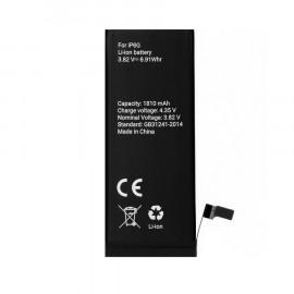 Bateria Box 1810mAh Polymer iPhone 6
