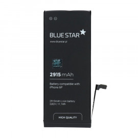 Bateria Blue Star para iPhone 6 Plus 2915 mAh Polymer