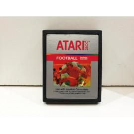 Football Atari2600