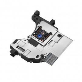 Lente PS3 Ultraslim KEM-850A