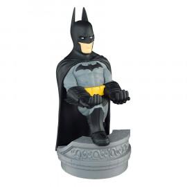 Cable Guy Soporte Mando / Movil Batman