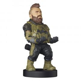 Cable Guy Soporte Mando / Movil Call of Duty Ruin