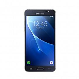 Samsung Galaxy J5 (2016) Android B