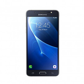 Samsung Galaxy J5 J510 2 RAM 16GB Android B