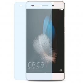 Protector de Cristal Templado Huawei P8 Lite