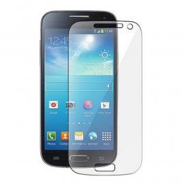 Protector de Cristal Templado Samsung S4 Mini