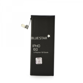 Batería Blue Star 1810mAh Polymer - Premium iPhone 6