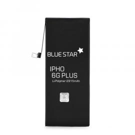Batería BlueStar 2915mAh Polymer - Premium iPhone 6 Plus