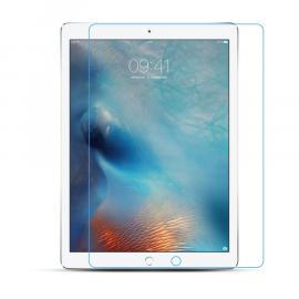 Cristal Templado BlueStar APP iPad Pro 9.7