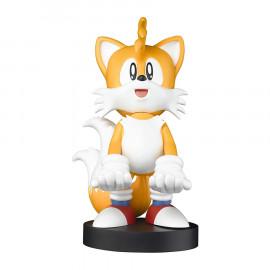 Cable Guy Soporte Mando / Movil Tails Sonic