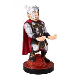 Cable Guy Soporte Mando / Movil Thor