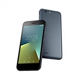 Vodafone Smart E8 Android B