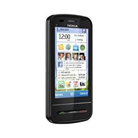 Nokia C6-00 R