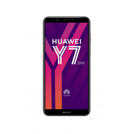 Huawei Y7 2018 DS 2 RAM 16 GB Android R