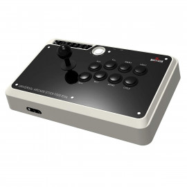 USB Fighting Stick F500 Elite MayFlash PS4/PS3/Xbox One/Xbox360/PC/Android/Switch