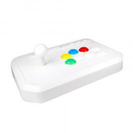 Fighting Stick Mayflash Wii/Wii U