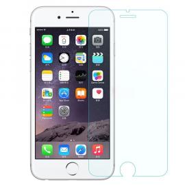 Protector de Cristal Templado iPhone 7/8