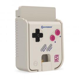 Consola Retro Hyperkin Smartboy