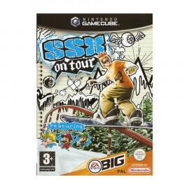 SSX On Tour GC (SP)