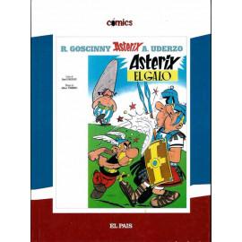 Comic Coleccion El Pais 05