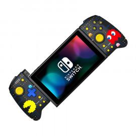 Split Pad Pro Pac-Man Hori Switch