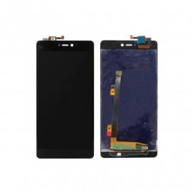 Pantalla Xiaomi Mi4i Negra