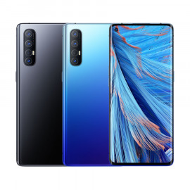 Oppo Find X2 Neo 5G 12 RAM 256 GB Android B