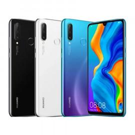 Huawei Nova 4e 6 RAM 128 GB Android B