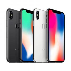 Apple iPhone X 64 GB B