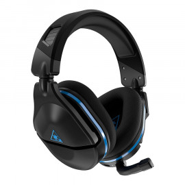 Headset Gaming Turtle Beach Stealth 600 Gen 2 Negro Azul PS4 PS5