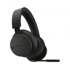 Headset Inalambrico Microsoft Xbox Series/One/PC