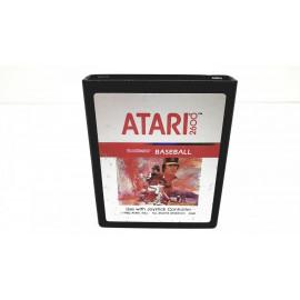 Baseball Atari2600