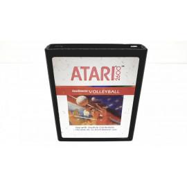 Volleyball Atari 2600