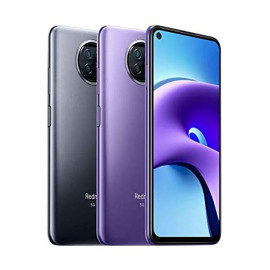 Xiaomi Redmi Note 9T 5G 4 RAM 64 GB Android B