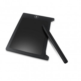 """Mini Tableta Electronica para Escribir y Pintar 4,4"""""""