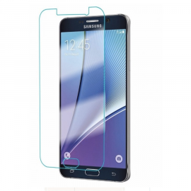 Protector de Cristal Templado Blue Star Samsung J1 2016