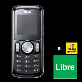 LG GB102 B