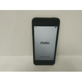 Apple iPod Touch 32GB 6 Gen B