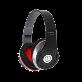 Auricular HZ-703 Negro