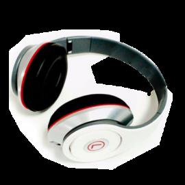 Auricular HZ-703 Blanco