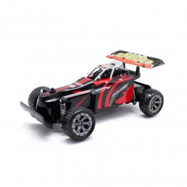 Coche Racing 566-405A Control Remoto