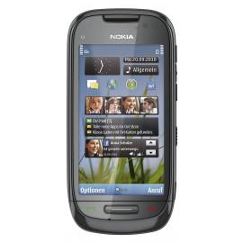 Nokia C7 B