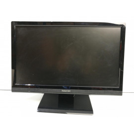 """Monitor LCD Packard Bell Viseo 190W 18.5"""" B"""