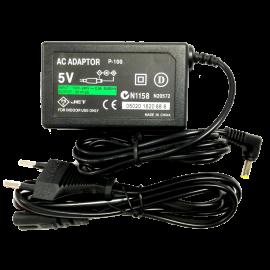 AC Adaptor PSP/PSP Slim/PSP3000/PSPE1000
